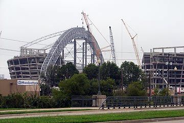 stadium-in-oct-07.jpg
