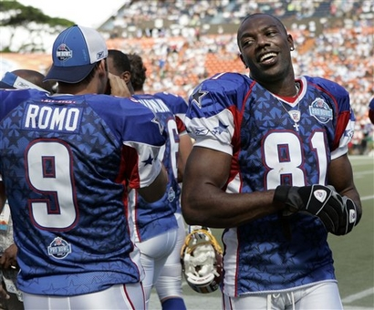romo-and-owens-at-pro-bowl.jpg