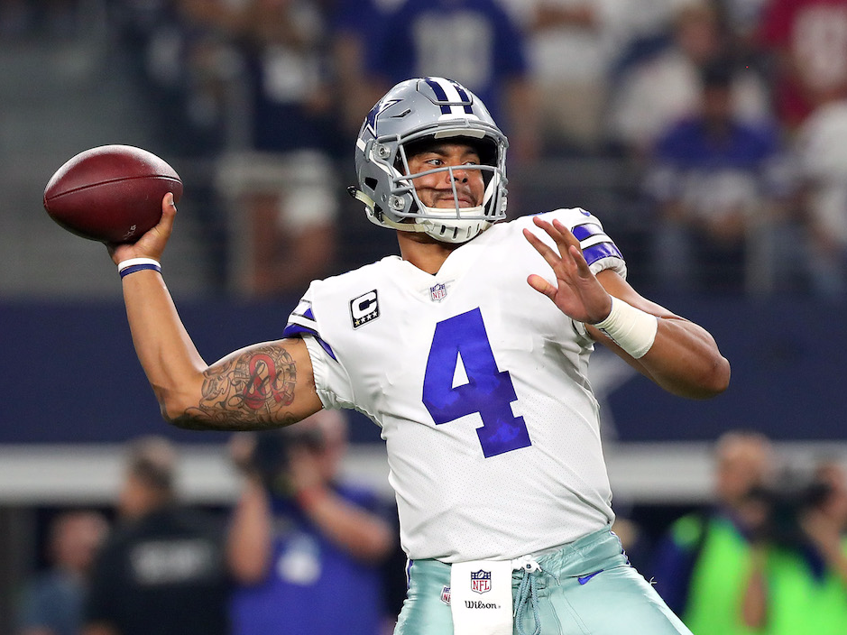 Dak-prescott-is-about-to-set-an-nfl-record-that-shows-how-much-the-league-has-changed.jpg